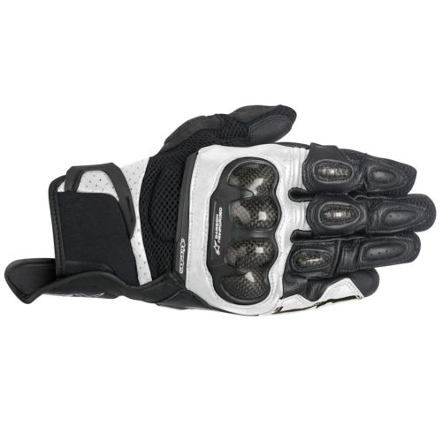 Alpinestars Ladies Stella SP X Air Carbon Glove