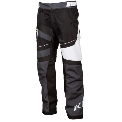Klim Race Spec Youth Pant