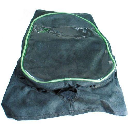 Genco Arctic Cat Tank Bag
