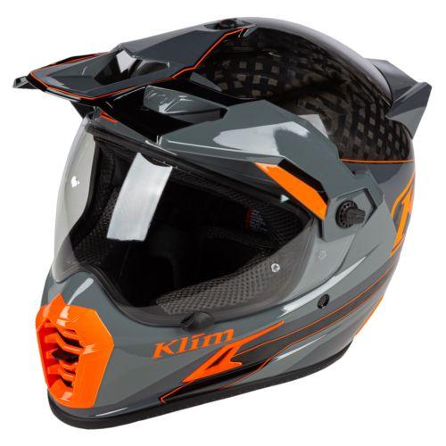 Klim Krios Pro Loko Helmet
