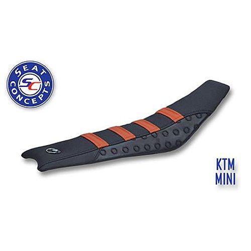 Seat Concepts KTM (2016-21) 50SX *OEM* Super Grip