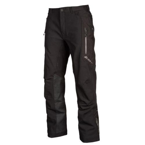 Klim Marrakesh Short Pant