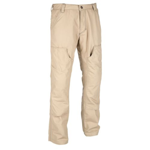 Klim Outrider Regular Pant |CE Certified