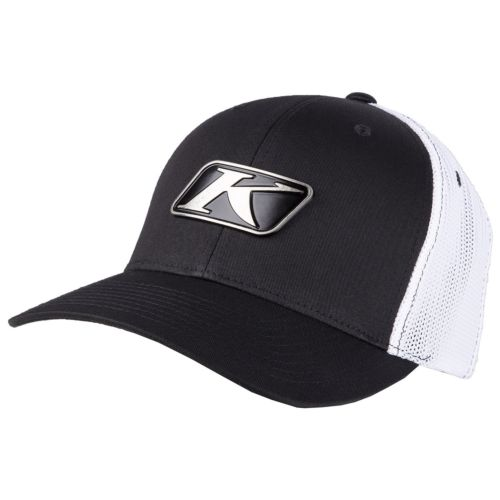 Klim Youth Icon Snap Hat - 2020