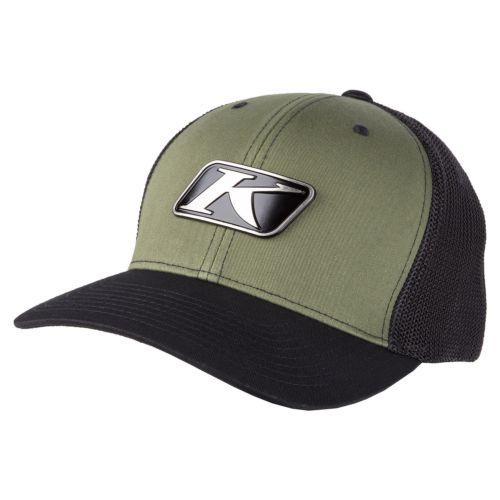 Klim Icon Snap Hat - 2020