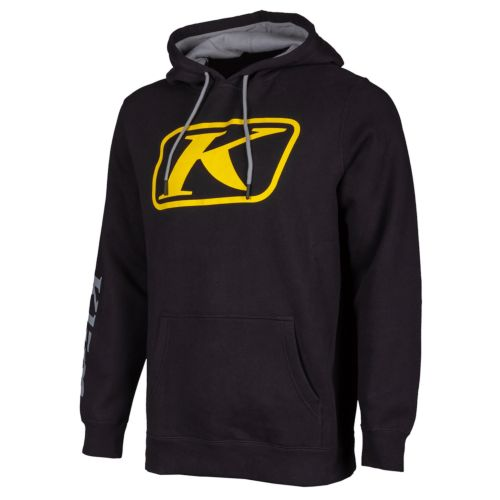 Klim K Corp Hoodie