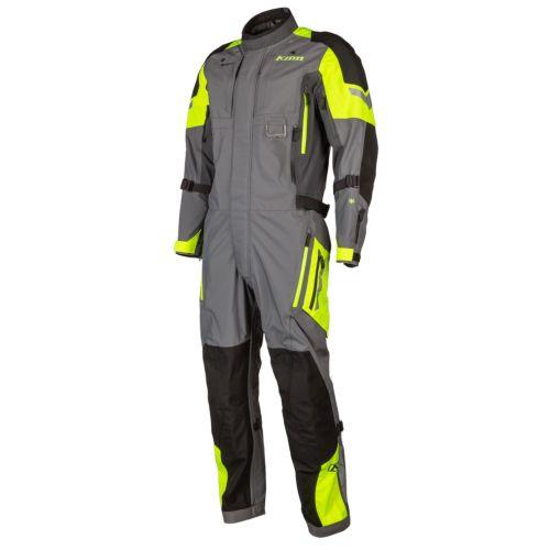 Klim Hardanger One-Piece Suit