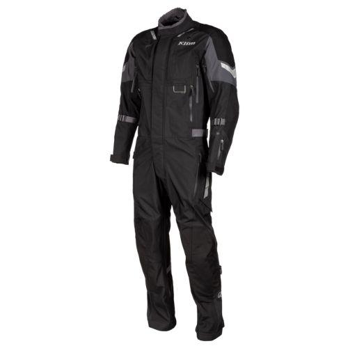 Klim Hardanger One-Piece Suit - TALL