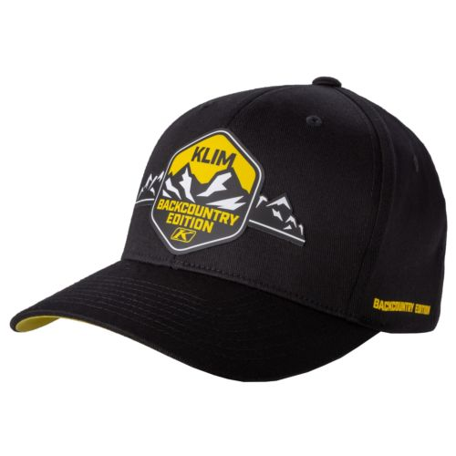 Klim Backcountry Edition Hat