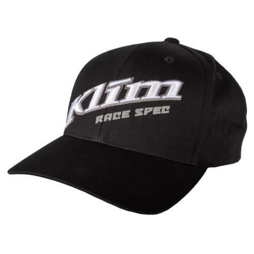 Klim Race Spec Hat