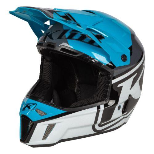 Klim F3 Disarray Helmet ECE