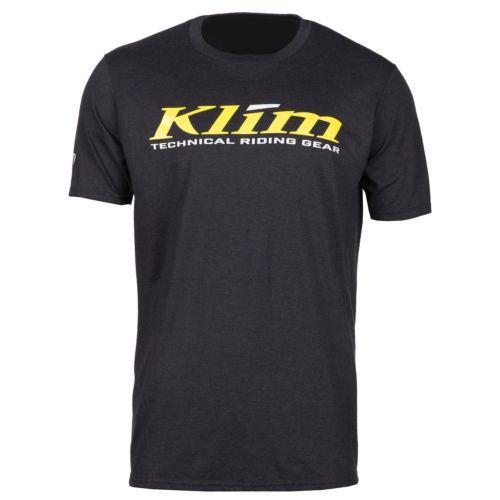 Klim K Corp Short Sleeve T Shirt