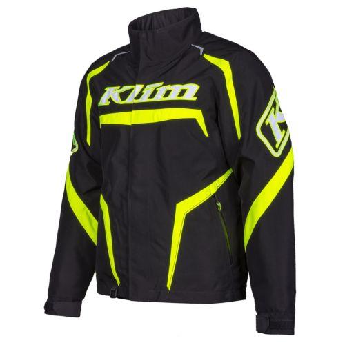 Klim Kaos Youth Jacket