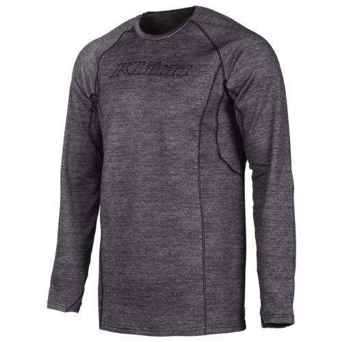 Klim Aggressor Shirt 3.0