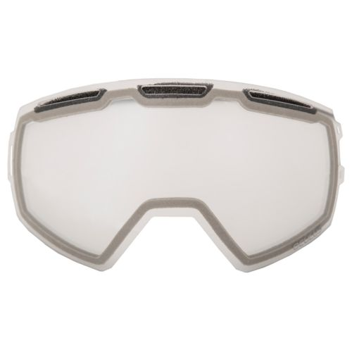 Klim Oculus Replacement Lenses