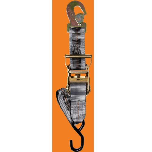 Steadymate Cinchtite 6 Tie-Downs
