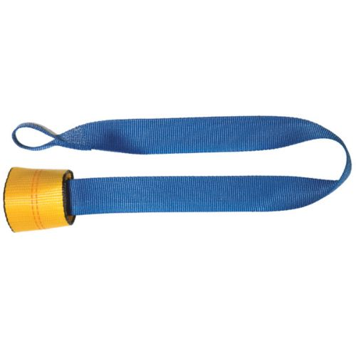 Steadymate Handle Strap 2 Pack