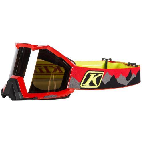 Klim Viper Snow Goggle