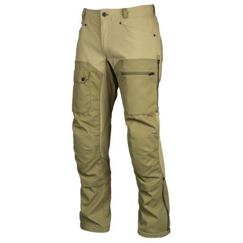 Klim Switchback Cargo Pants - Tall