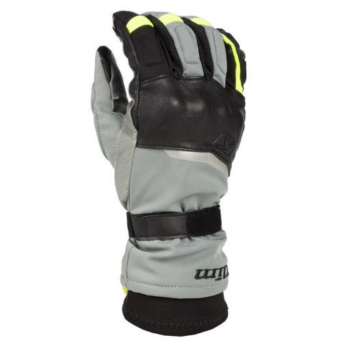 Klim Vanguard GTX Long Glove