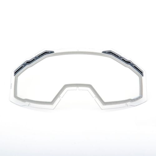 Klim Viper Replacement Lenses