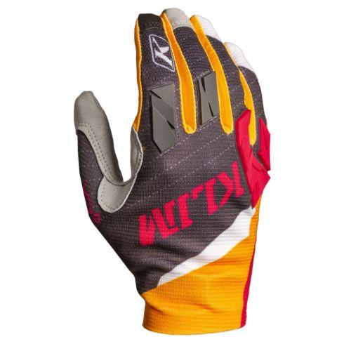 Klim Women's XC Lite Gloves