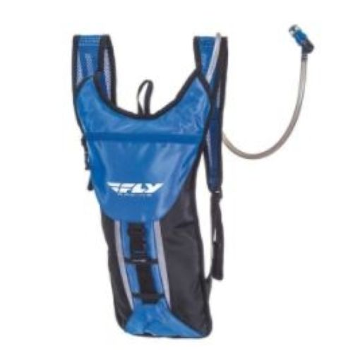 Fly Racing XC Hydration Pack