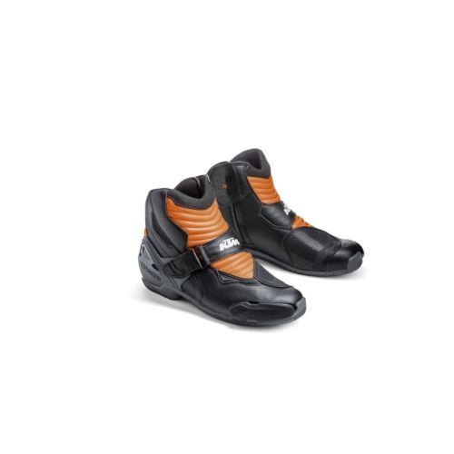 KTM S-MX 1 R Shoes