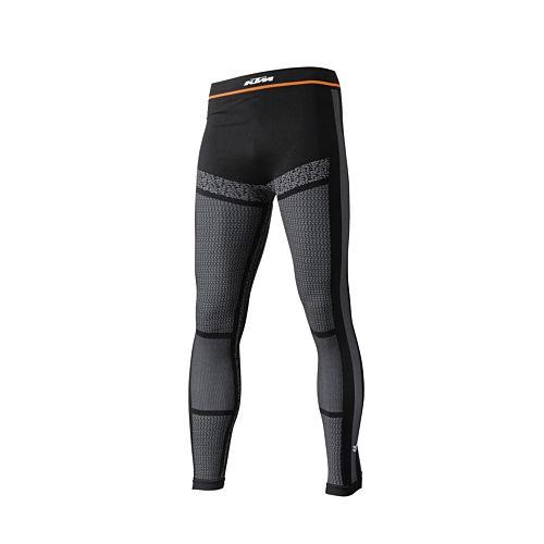 KTM Function Underpants Long