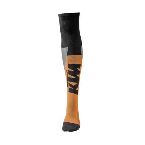 KTM 2021 Knee Brace Socks