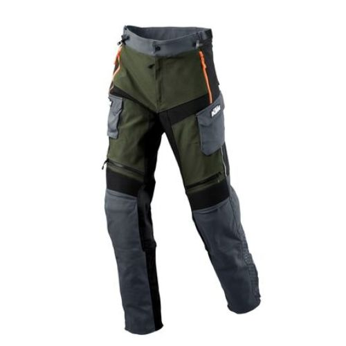 KTM 2021 Adventure R Pants