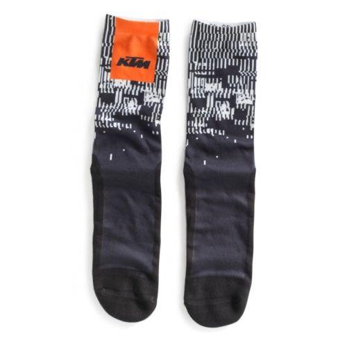KTM 2020 Radical Socks