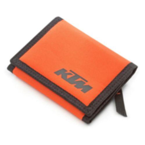 KTM Radical Wallet