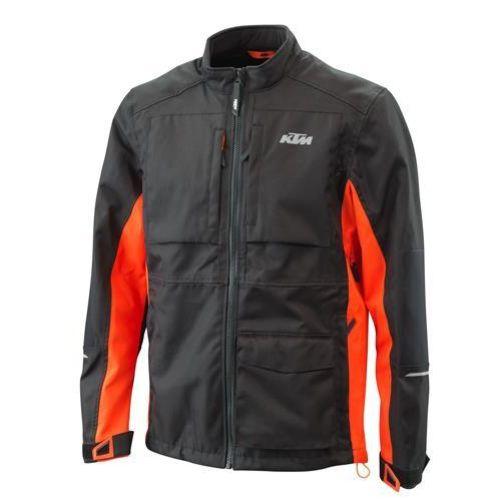 KTM 2021 Racetech WP Jacket