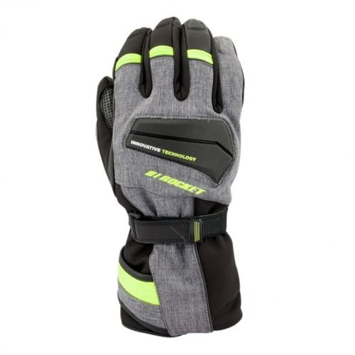 Joe Rocket Women's Element Insulated Textile Glove