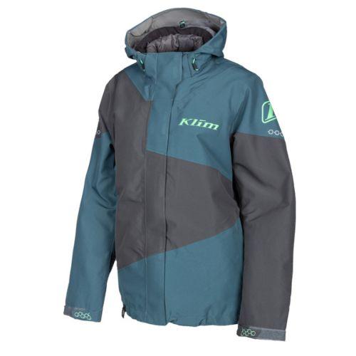 Klim Women's Fuse Jacket