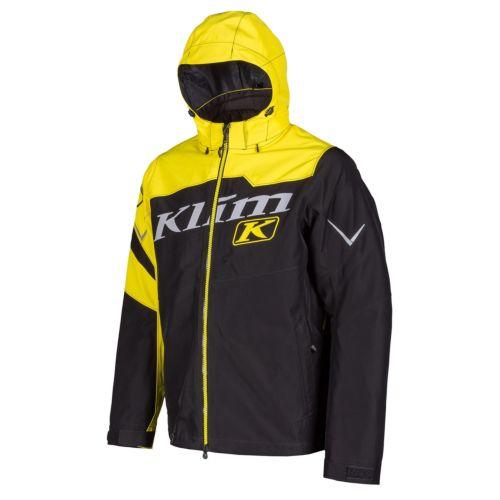 Klim Instinct Youth Jacket