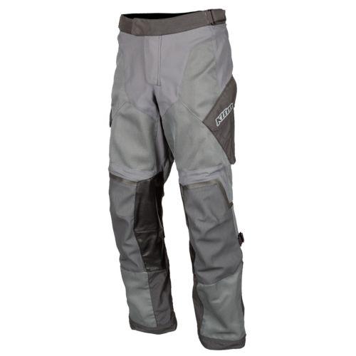 Klim Baja S4 Short Pant
