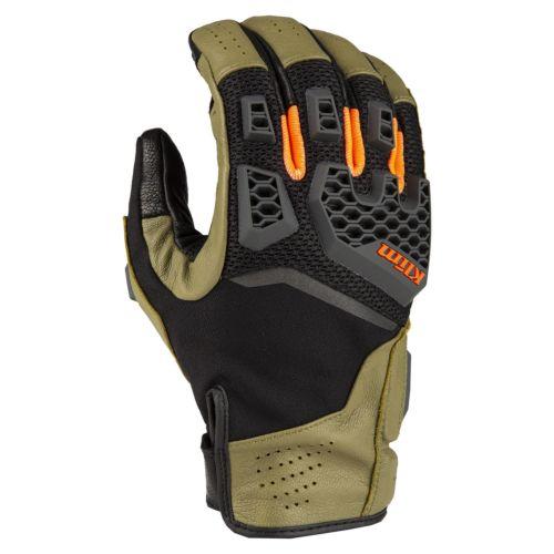 Klim Baja S4 Glove