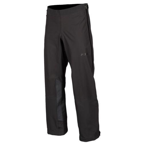 Klim Enduro S4 Tall Pant