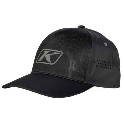 Klim Rally Tech Hat