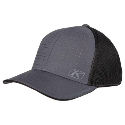 Klim Matrix Hat