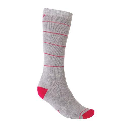 Klim Hibernate Sock