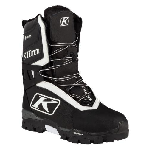 Klim Women's Aurora GTX Boot