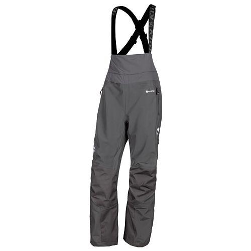 Klim Women's Alpine Bib - Short
