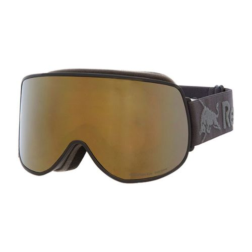 Red Bull SPECT Eyewear Goggles: Magnetron