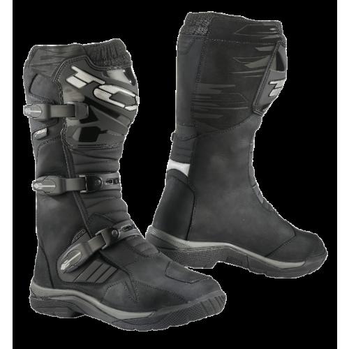TCX Baja Gore-Tex High Performance Adventure Boots