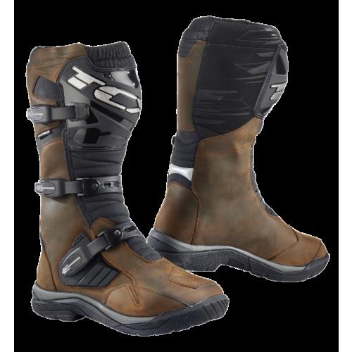 TCX Baja Waterproof Adventure Boots