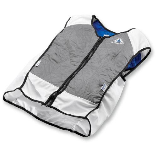 Hybrid Elite Sport Cooling Vest