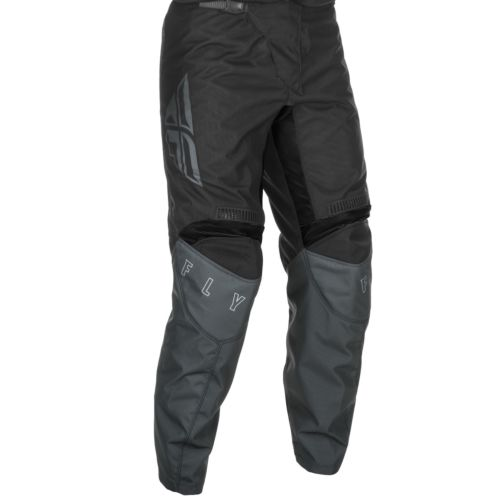Fly Racing F-16 Youth Pant